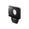 Sony AKA-DDX1 ActionCam Tartozék