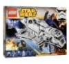 LEGO Star Wars 75106 Imperial Assault Carrier lego