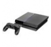 Sony Playstation 4 1TB - fekete Ultimate Player Edition konzol