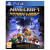 Minecraft Minecraft Story Mode (PS4)
