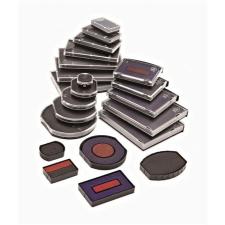 COLOP Bélyegző cserepárna, 2 db/bliszter, COLOP
