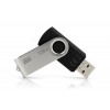 Goodram Pendrive, 128GB, USB 3.0, 20/110MB/sec, GOODRAM