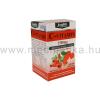 JutaVit C-VITAMIN+D3+ACEROLA TABLETTA 100DB