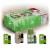 Aromax illóolaj ajándékcsomag 10+5