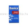 ,BASIC, BASICA COMPACT TABLETTA 120DB