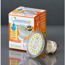 4,5W LED spot égõ SMD meleg fehér világítás