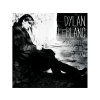 Dylan LeBlanc Cast the Same Old Shadow LP+CD
