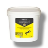Fitmin Horse Elektrolyt Lóeledel, 4 kg