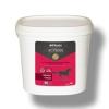 Fitmin Horse Action Lóeledel, 4 kg