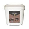 Fitmin Horse Control Lóeledel, 6 kg