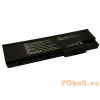 Intercell IC011495