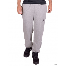 Nike Férfi Jogging alsó JORDAN ALL-AROUND PANT