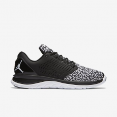 Nike Air Jordan Trainer ST Black White
