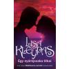 Gabo Könyvkiadó Lisa Kleypas-Egy nyáréjszaka titkai 2. (Új példány, megvásárolható, de nem kölcsönözhető!)
