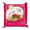 Abonett Élelmiszergyártó és Kereskedelmi Kft. ABONETT Köleses Extrudált Kenyér 100 g