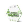 Scitec Nutrition Green Series MICROBIOTA PRO