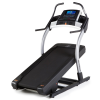 NordicTrack Incline Trainer X9i futópad
