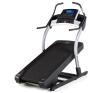 NordicTrack Incline Trainer X9i futópad futópad