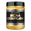 Scitec Nutrition BCAA Complex (Muscle BCAA'S)