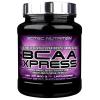 Scitec Nutrition BCAA Xpress 500gr