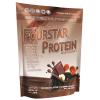 Scitec Nutrition Fourstar Protein (PROTEIN VITAL) 500g