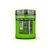 Scitec Nutrition WOD Crusher MUSCLE FACTOR 150 kapsz. + ajándék promo 280g BALANCED RECOVERY