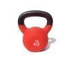 Deka Barbell DB3052 füles súlyzó 12 kg kettlebell