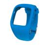Polar A300 kék szíj pulzusmérő