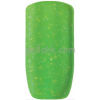 Perfect Nails LacGel 4 ml 117