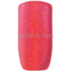 Perfect Nails LacGel 4 ml 118