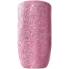 Perfect Nails LacGel+ 4 ml 58