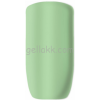 Perfect Nails Lac'n Go 19. - menta