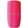 Perfect Nails Lac'n Go 21. - neon pink
