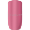 Perfect Nails Lac'n Go 1. - candy pink