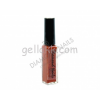 Diamond Nails ecsetes akril festék 030 10 ml barna