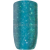 Perfect Nails LacGel 4 ml 081