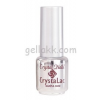 Crystal Nails Clear/Top CrystaLac 4ml