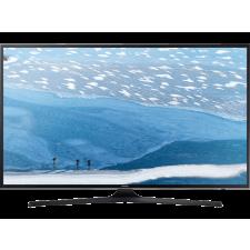 Samsung UE70KU6000 tévé