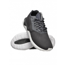 Adidas PERFORMANCE TUBULAR RUNNER WEAVE Utcai cipő