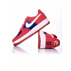 Nike Air Force 1 07 Utcai cipő