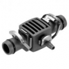 Gardena Mikro- Drip T- szűkítőelem 13 mm (1/2), csepegtető rendszerhez (8333-20)