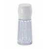 Kyocera kerámia fűszerőrlő, fehér (CM-10WH)