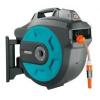 Gardena Comfort fali tömlődoboz 35 roll-up automatic Li (8025-20)