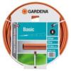 Gardena Basic Tömlő 1/2 20M (18123-29)