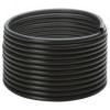Gardena vezetékcső 13 mm 1/2 50 m (1347-20)