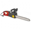 WOLF-Garten CSE2240 láncfűrész elektromos (41AZI22G650)