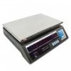 Mérleg elektromos, max. 40 kg (14451)