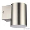 GLOBO AußENLEUCHTE 34211-1 1 x LED max. 7W 100 x 76 mm