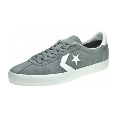 Converse Break Point Ox Cipő Staron/White, 42