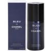 Chanel Bleu De Chanel Deo Spray 100 ml Férfi